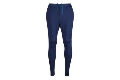 Dry Strike Performance Football Training Pants