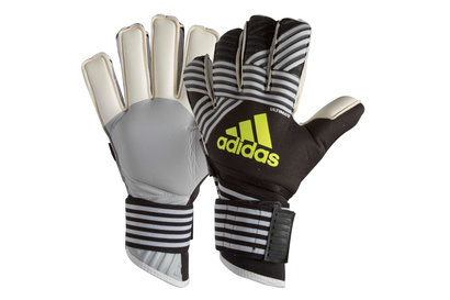 Ace Trans Ultimate Goalkeeper Gloves