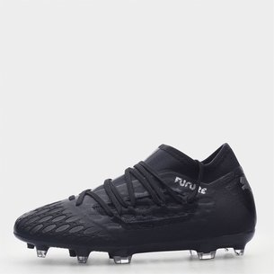 Future 5.3 Junior FG Football Boots