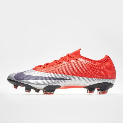Mercurial Vapor Elite Mens FG Football Boots