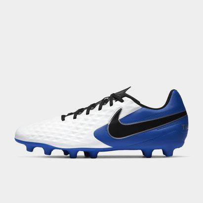 Tiempo Legend Club FG Football Boots