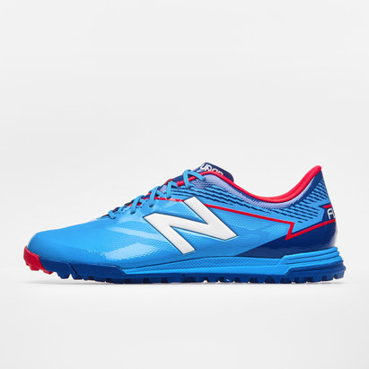 Furon 3.0 Kids Dispatch TF Football Trainers
