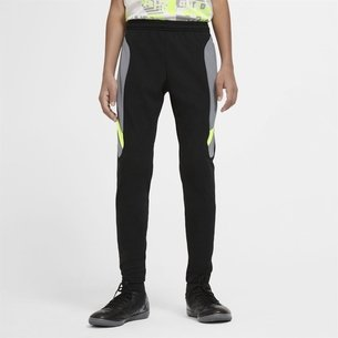 Academy Jogging Pants Junior Boys