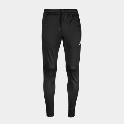 Tango Football Training Pants