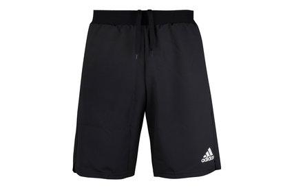 Tango Football Training Shorts
