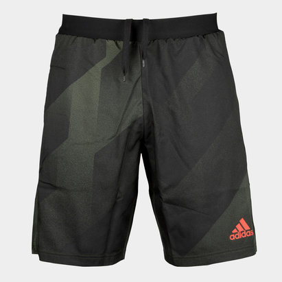 Tango Pocket Football Training Shorts