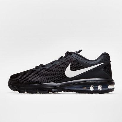 Nike Air Max Full Ride TR 1.5 Training Shoes