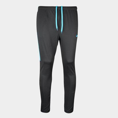 Dry Academy Football Training Pants