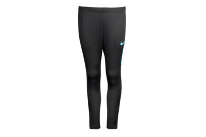 Dry Academy Kids Football Training Pants