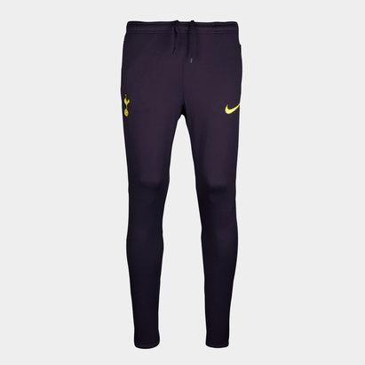 Tottenham Hotspur Dry Fit Squad Football Training Pants