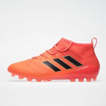 Ace 17.1 AG Football Boots