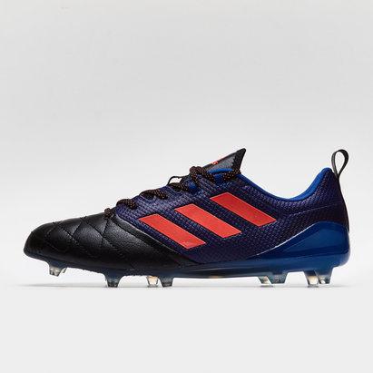 Ace 17.1 FG Womens Football Boots
