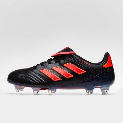 Copa 17.1 SG Football Boots