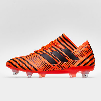 Nemeziz 17.1 SG Football Boots
