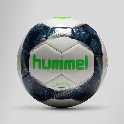 Energizer Performance Football