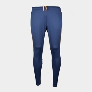 Dry Squad Football Training Pants