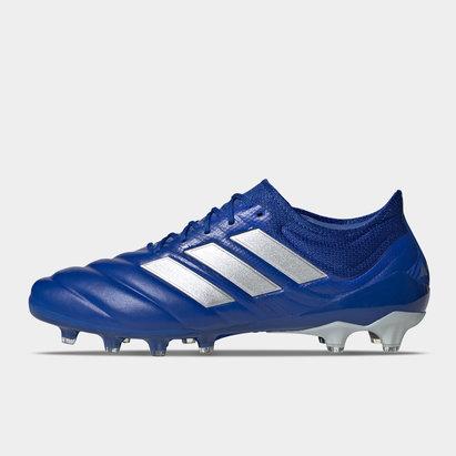 Copa 20.1 AG Football Boots