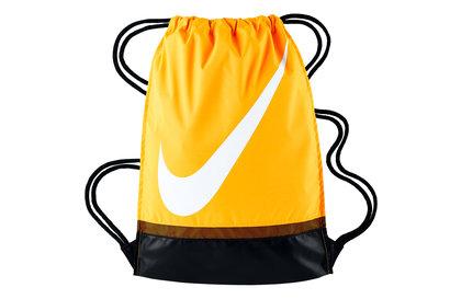 Football Gym Sack