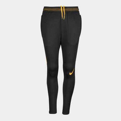 Dry Fit Fleece Pants Juniors