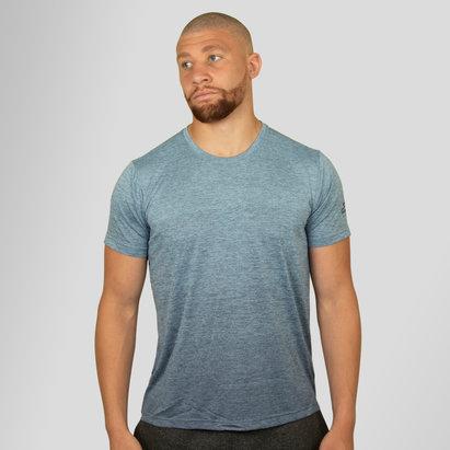 FreeLift Gradient S/S Training T-Shirt