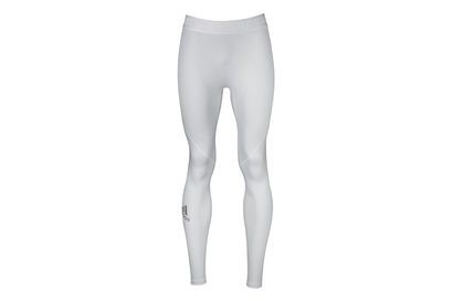 Alphaskin SPR Climacool Long Compression Tights