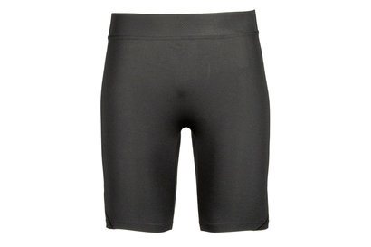 Alphaskin Tech Climachill Short Tights
