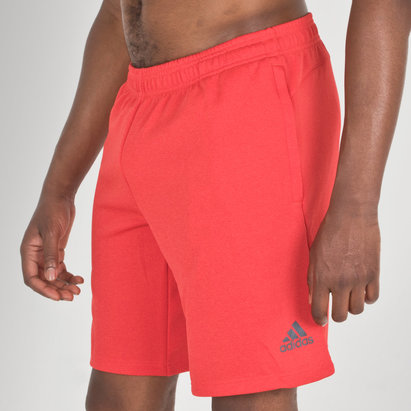 4KRFT Climalite Tech Training Shorts
