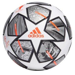UEFA Champions League Pro Football