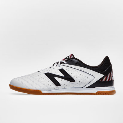 Audazo 2.0 Strike Indoor Football Trainers