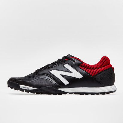 Audazo 2.0 Pro Turf Football Trainers