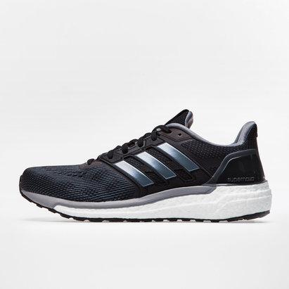 Supernova Mens Running Shoes