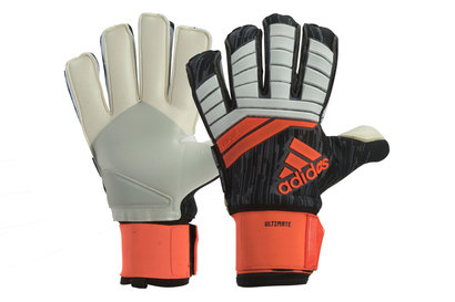 Predator Ultimate Goalkeeper Gloves