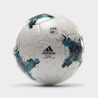 FIFA Team Competition Football