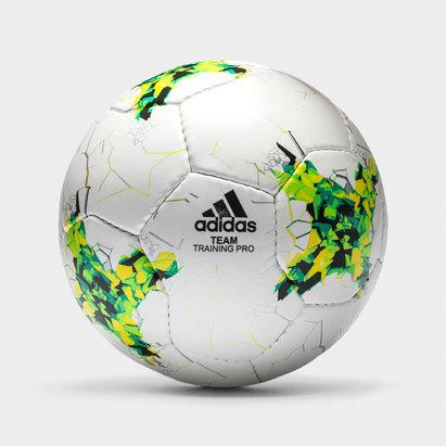 FIFA Team Training Pro