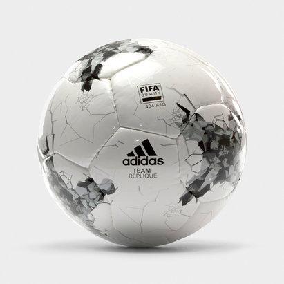 FIFA Team Replique Football