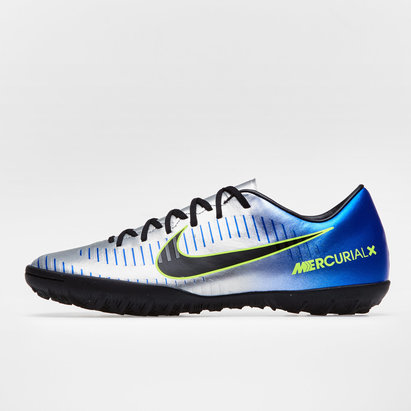MercurialX Victory VI Neymar TF Football Trainers