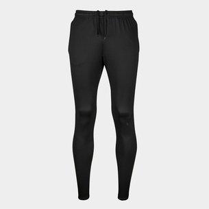 Dry Squad Training Pants