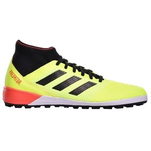 Predator Tango 18.3 TF Football Trainers