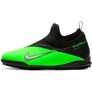 Phantom Vision Academy Childrens Astro Turf Trainers
