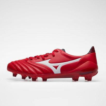 Morerlia Neo II MD FG Football Boots