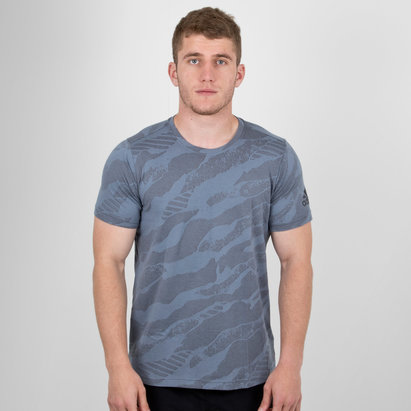 Free Lift T Shirt Mens