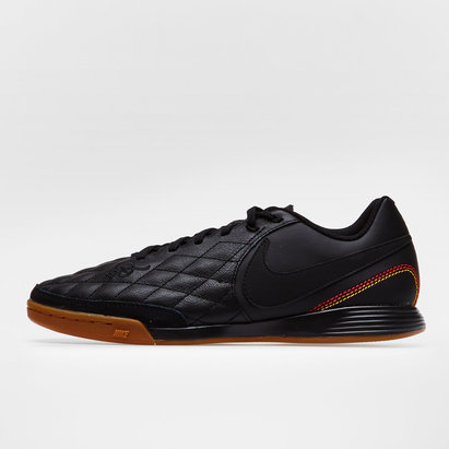 TiempoX Ligera IV R10 IC Football Trainers