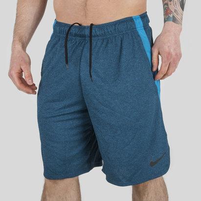 Dry Training Shorts