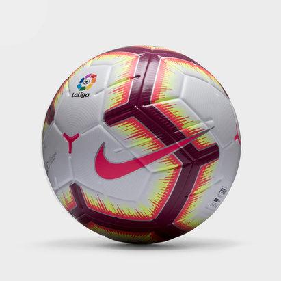 Merlin La Liga Match Football