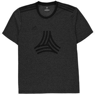 Tango T Shirt Mens