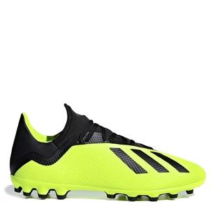 X 18.3 AG Football Boots