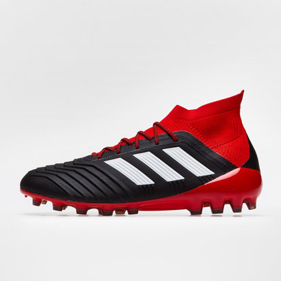 Predator 18.1 AG Football Boots