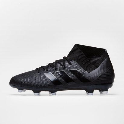 Nemeziz 18.3 Mens FG Football Boots