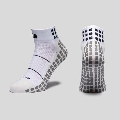 2.0 Ankle Length Socks