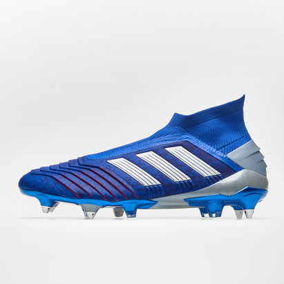 Predator 19+ SG Football Boots